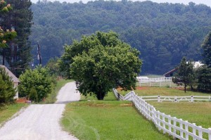 Leeds Attraction Alabama Scenic Byway At Leeds